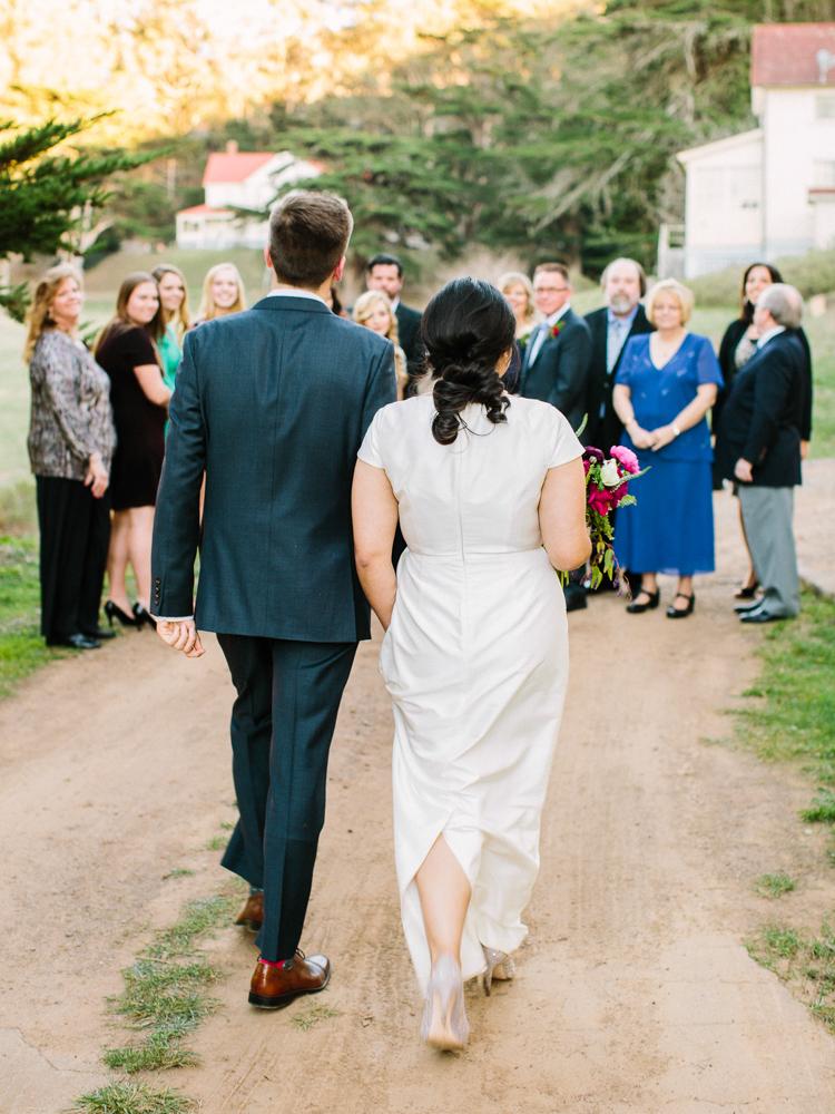 Kristina+Andrew Wedding Blog-50