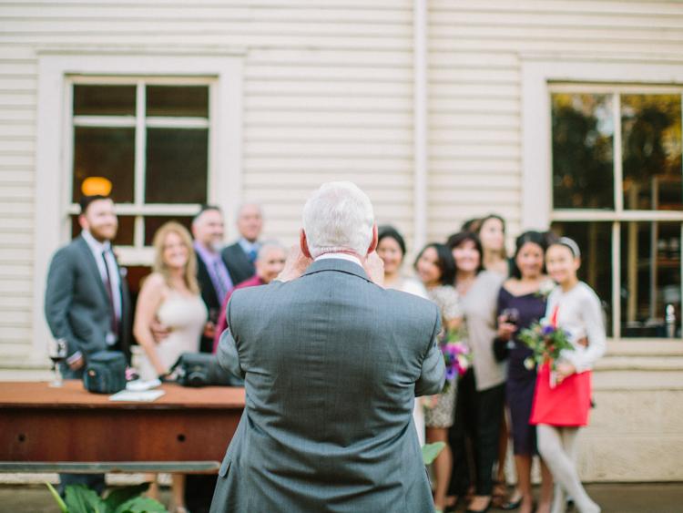 Kristina+Andrew Wedding Blog-51