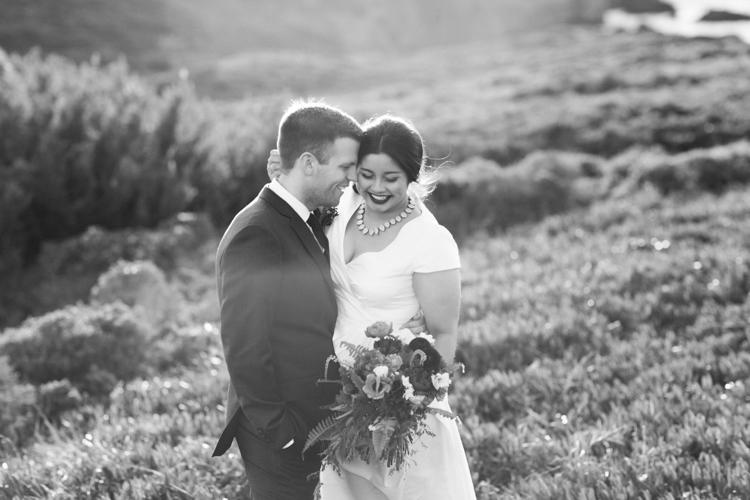 Kristina+Andrew Wedding Blog-52