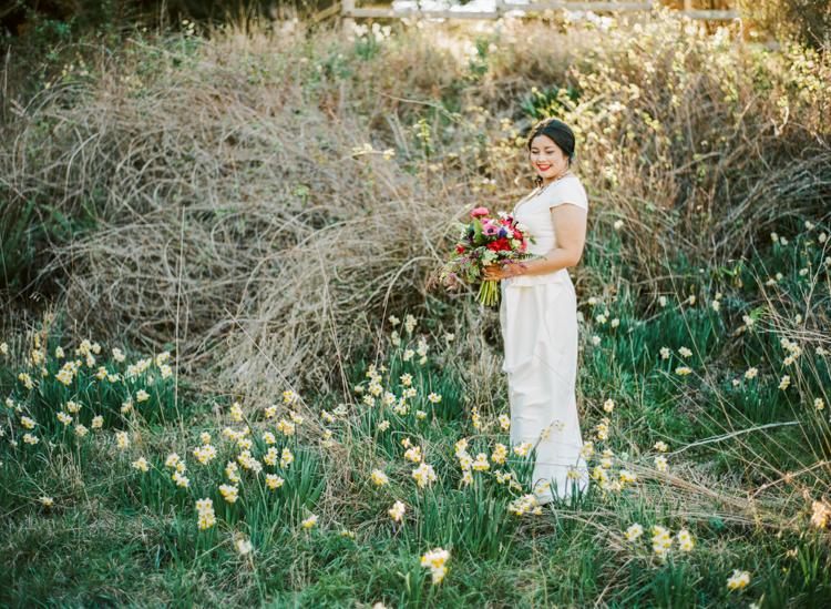 Kristina+Andrew Wedding Blog-53