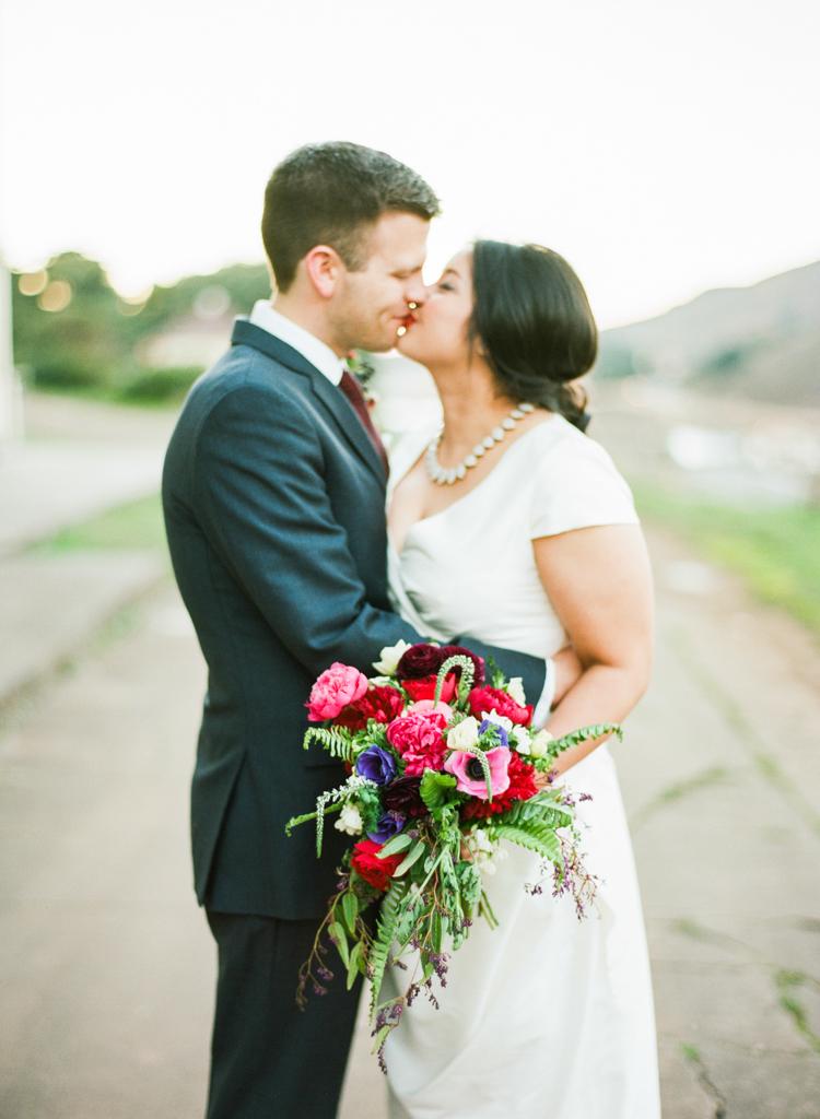 Kristina+Andrew Wedding Blog-54