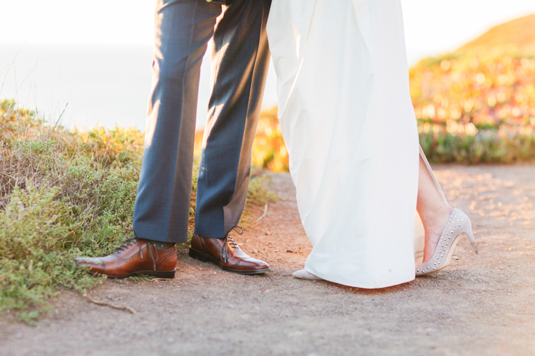 Kristina+Andrew Wedding Blog-56