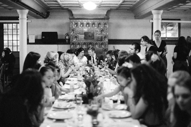 Kristina+Andrew Wedding Blog-60