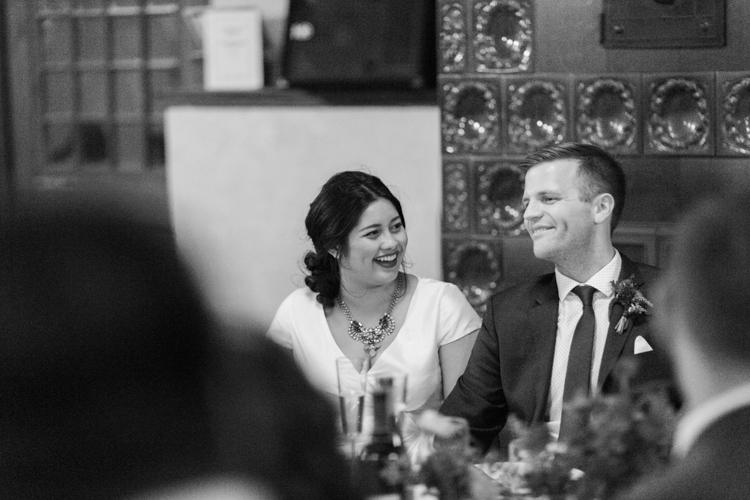 Kristina+Andrew Wedding Blog-62