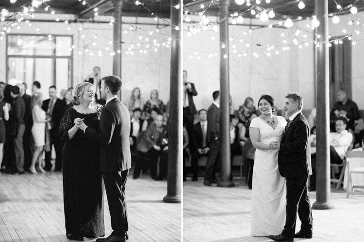 Kristina+Andrew Wedding Blog-63