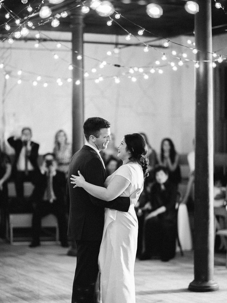 Kristina+Andrew Wedding Blog-64