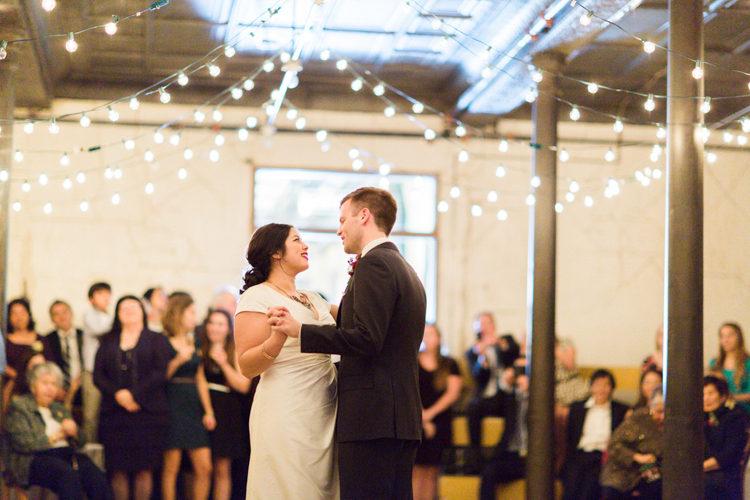 Kristina+Andrew Wedding Blog-65