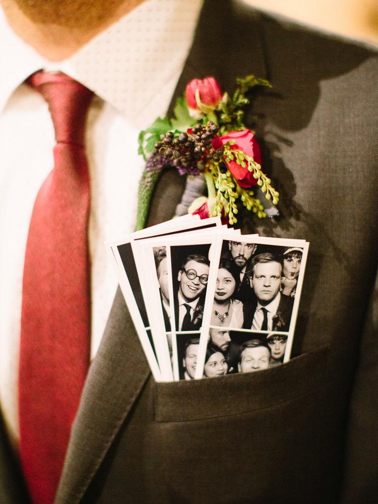 Kristina+Andrew Wedding Blog-67