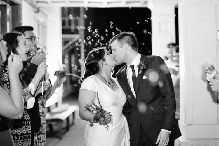 Kristina+Andrew Wedding Blog-68