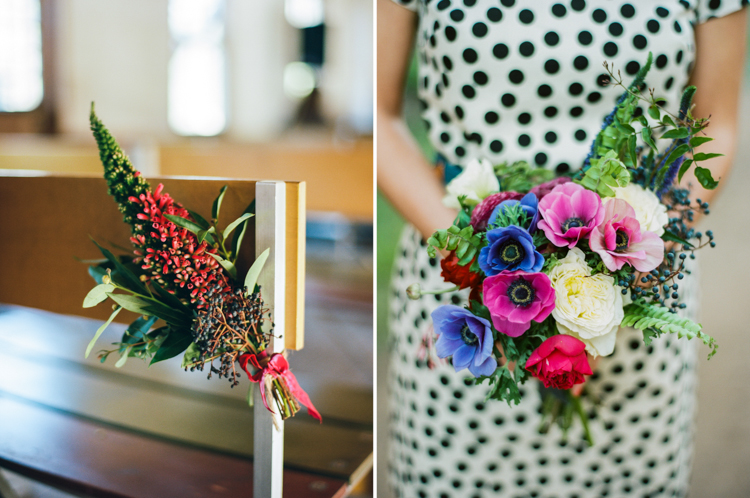 Kristina+Andrew Wedding Blog-6
