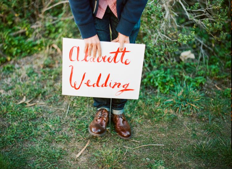 Kristina+Andrew Wedding Blog-8