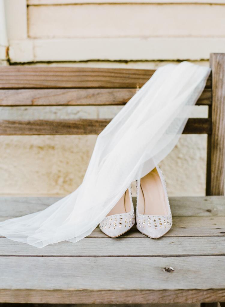 Kristina+Andrew Wedding Blog-9