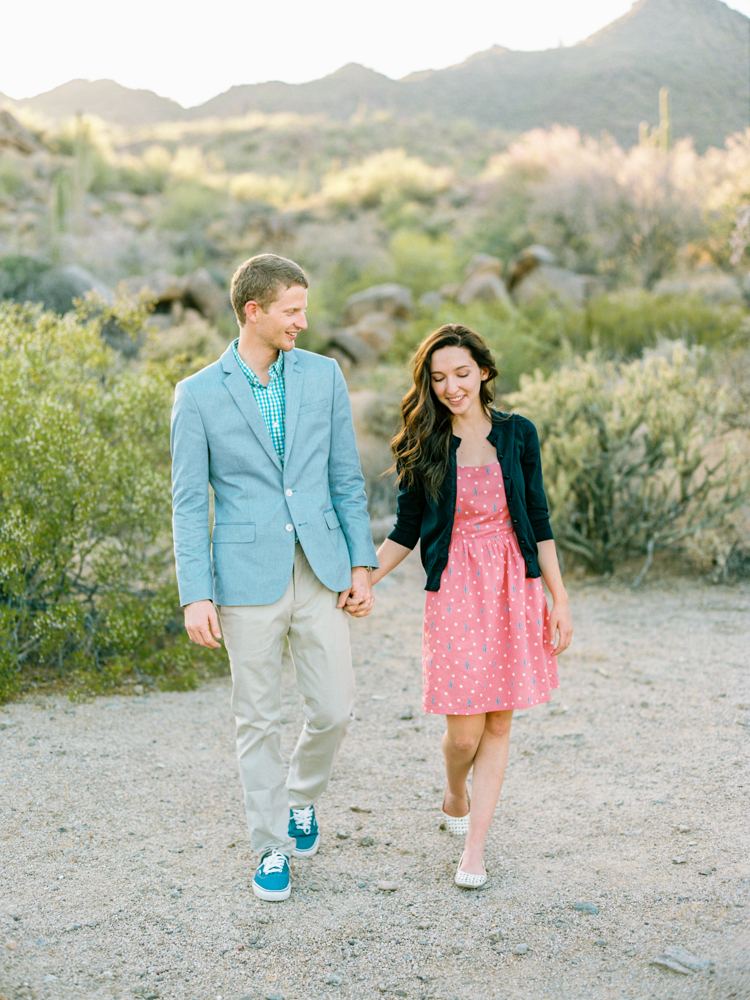 Elise+Aaron Engagment Blog-11
