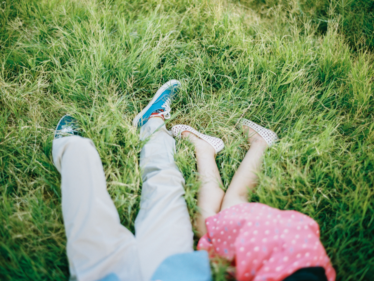 Elise+Aaron Engagment Blog-21