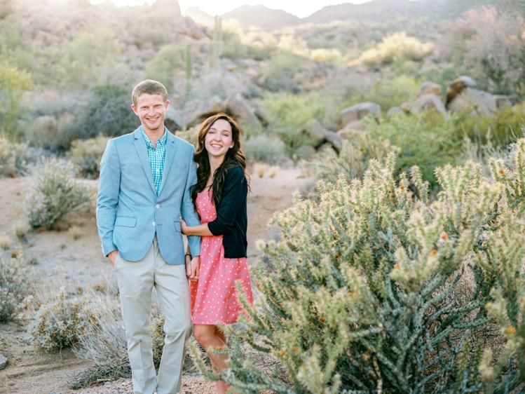 Elise+Aaron Engagment Blog-8