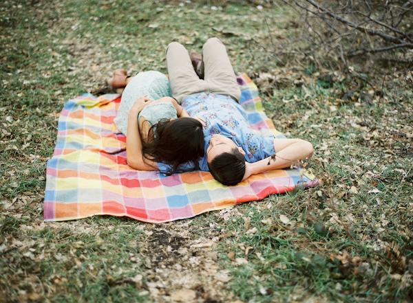 Amber+Kaoa Blog-12