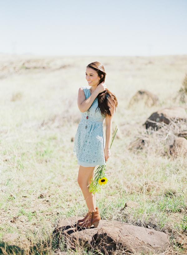 Amber+Kaoa Blog-25
