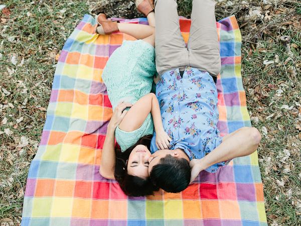Amber+Kaoa Blog-5