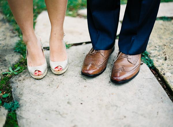 Cindy+Ed Wedding BLOG-11