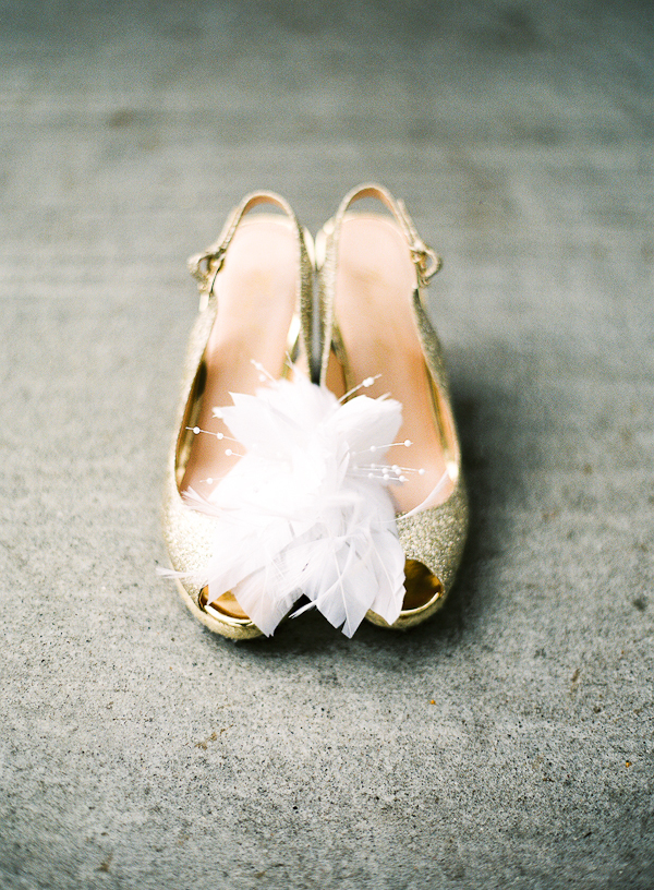 Cindy+Ed Wedding BLOG-21