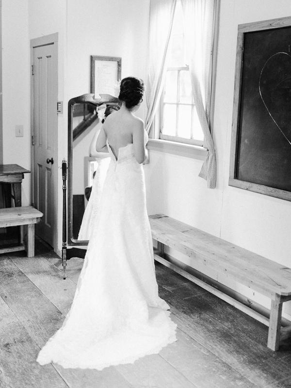 Cindy+Ed Wedding BLOG-23