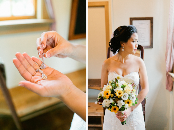 Cindy+Ed Wedding BLOG-26