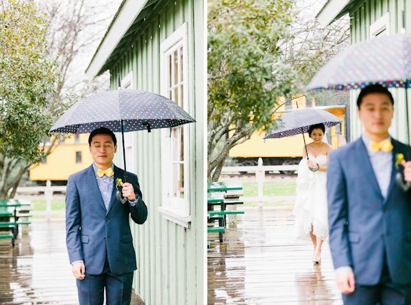 Cindy+Ed Wedding BLOG-28