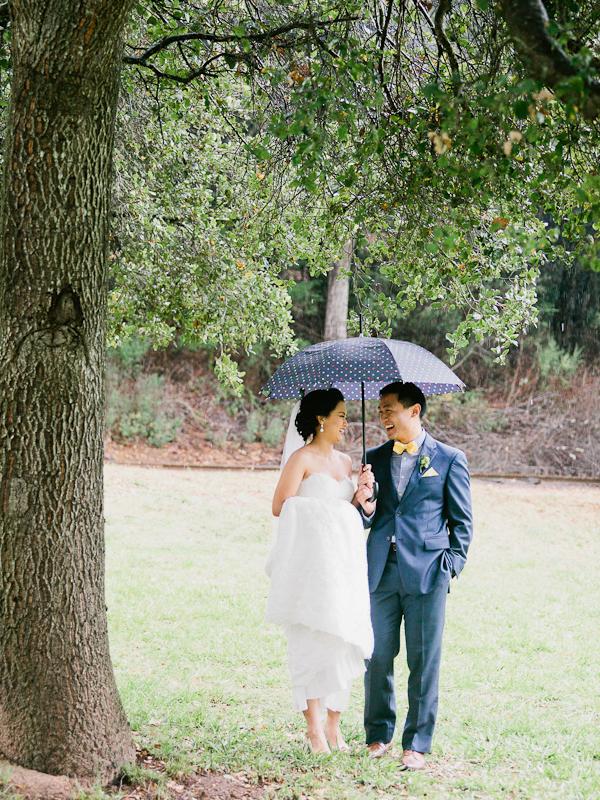Cindy+Ed Wedding BLOG-29
