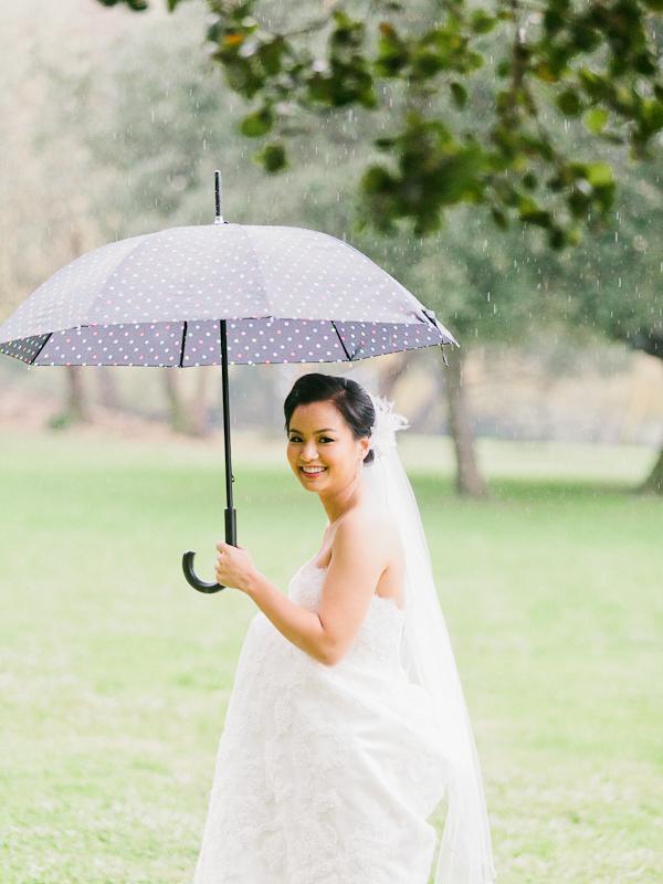 Cindy+Ed Wedding BLOG-31