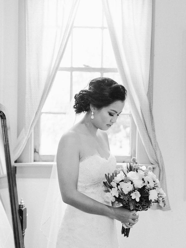 Cindy+Ed Wedding BLOG-36