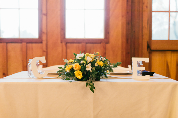 Cindy+Ed Wedding BLOG-37