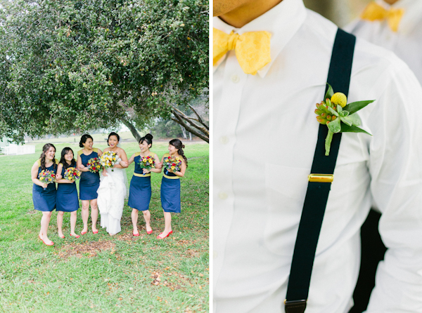 Cindy+Ed Wedding BLOG-41