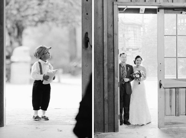 Cindy+Ed Wedding BLOG-45