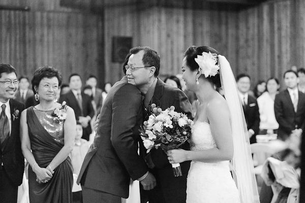 Cindy+Ed Wedding BLOG-46