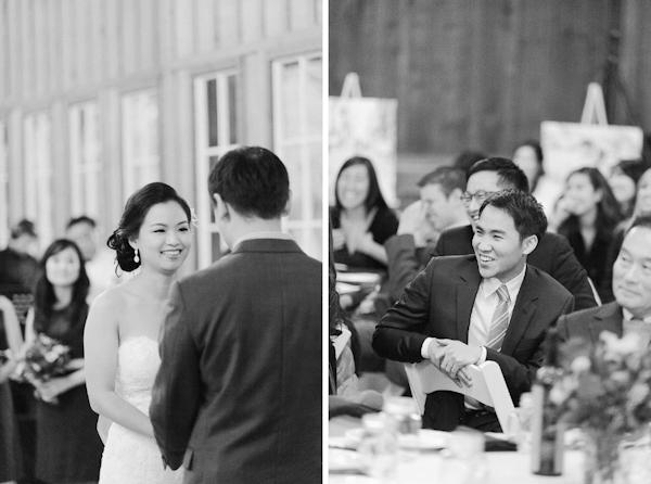 Cindy+Ed Wedding BLOG-49