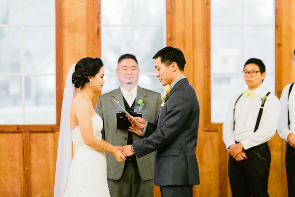 Cindy+Ed Wedding BLOG-50
