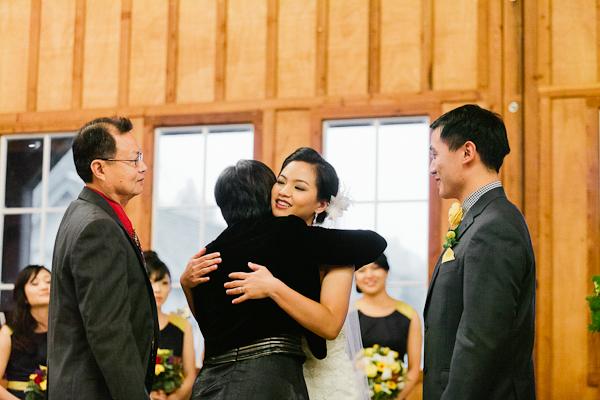 Cindy+Ed Wedding BLOG-51