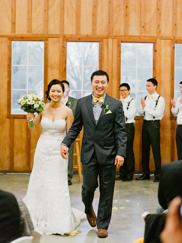 Cindy+Ed Wedding BLOG-52