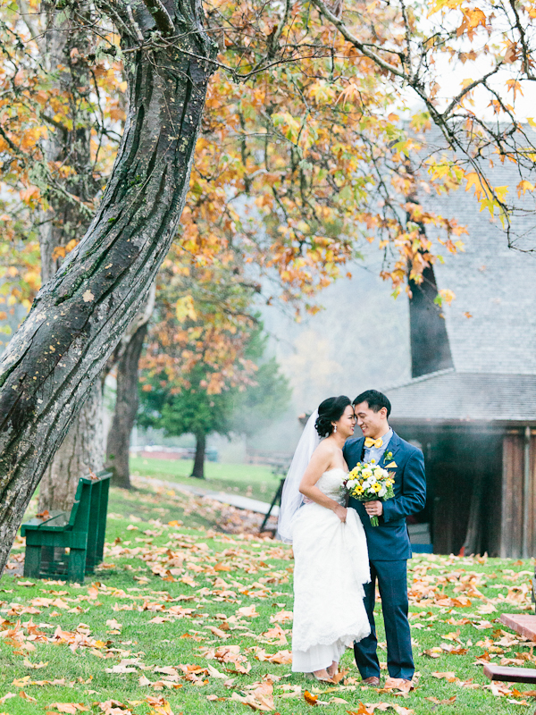 Cindy+Ed Wedding BLOG-53