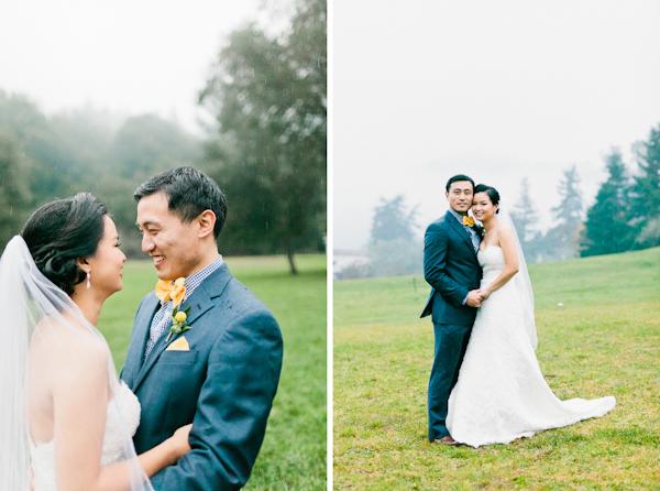 Cindy+Ed Wedding BLOG-54