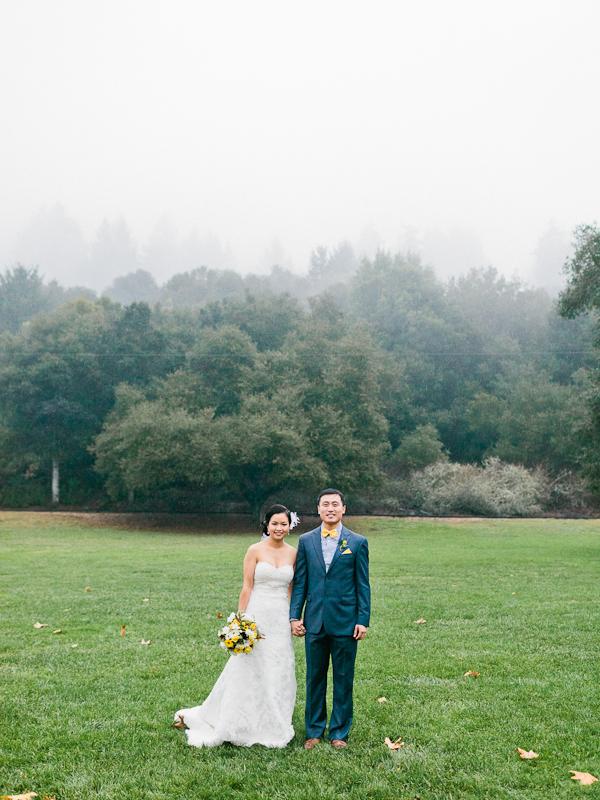 Cindy+Ed Wedding BLOG-55