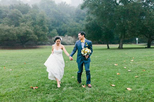 Cindy+Ed Wedding BLOG-57