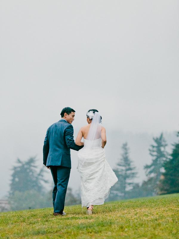 Cindy+Ed Wedding BLOG-58