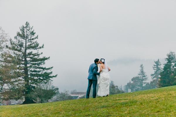 Cindy+Ed Wedding BLOG-61