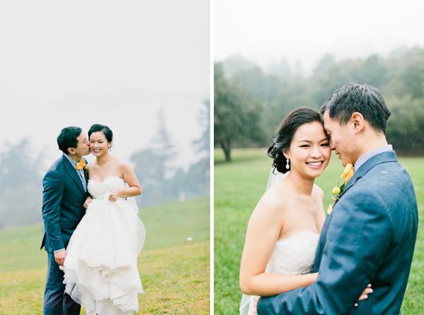 Cindy+Ed Wedding BLOG-63