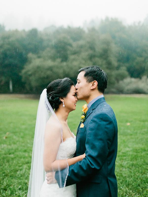 Cindy+Ed Wedding BLOG-60