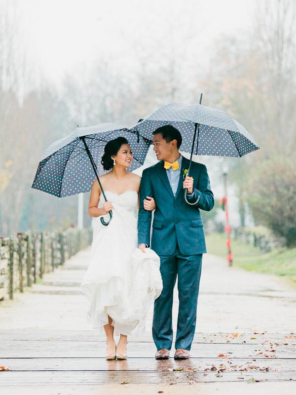 Cindy+Ed Wedding BLOG-62
