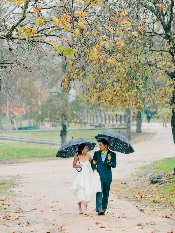 Cindy+Ed Wedding BLOG-64