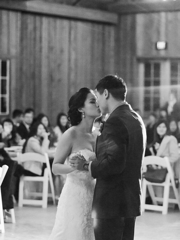Cindy+Ed Wedding BLOG-65