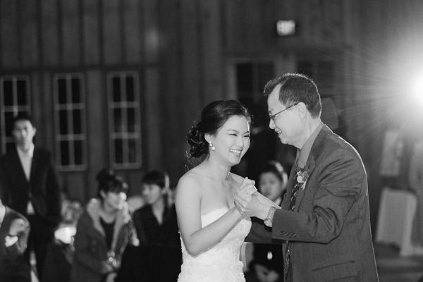 Cindy+Ed Wedding BLOG-72